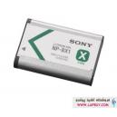 Sony NP-BX1 باتری دوربین سونی
