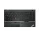 Lenovo ThinkPad E550 - B لپ تاپ لنوو