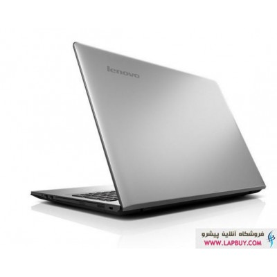 Lenovo IdeaPad 300 - J لپ تاپ لنوو