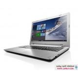 Lenovo IdeaPad 500 - C لپ تاپ لنوو