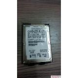 IDE 60GB هارد اینترنال لپ تاپ