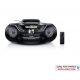 CD Player Philips AZ787 ضبط فیلیپس