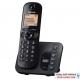 Panasonic KX-TGC220 تلفن بی سیم پاناسونیک