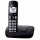 Panasonic KX-TGD210 تلفن بی سیم پاناسونیک