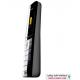 Panasonic KX-PRW130 تلفن بی سیم پاناسونیک