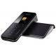 Panasonic KX-PRW120 تلفن بی سیم پاناسونیک