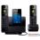 Panasonic KX-PRD262 تلفن بی سیم پاناسونیک
