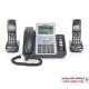 Panasonic KX-TG9472 تلفن بی سیم پاناسونیک