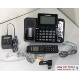 Panasonic KX-TG9541 تلفن بی سیم پاناسونیک