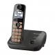Panasonic KX-TG4711 تلفن بی سیم پاناسونیک