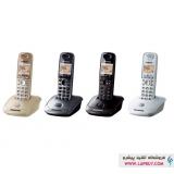 Panasonic KX-TG2511 تلفن بی سیم پاناسونیک