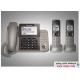 Panasonic KX-TGF352 تلفن بی سیم پاناسونیک