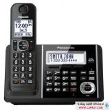 Panasonic KX-TGF340 تلفن بی سیم پاناسونیک