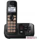 Panasonic KX-TG4731B تلفن بی سیم پاناسونیک