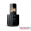 Panasonic KX-TGB110 تلفن بی سیم پاناسونیک