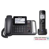 Panasonic KX-TG9581 تلفن بی سیم پاناسونیک