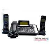 Panasonic KX-TG9582 تلفن بی سیم پاناسونیک