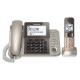 Panasonic KX-TGF350 تلفن بی سیم پاناسونیک
