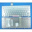 Asus EEE PC 1016P کیبورد لپ تاپ ایسوس