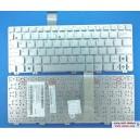 Asus EEE PC 1018P کیبورد لپ تاپ ایسوس