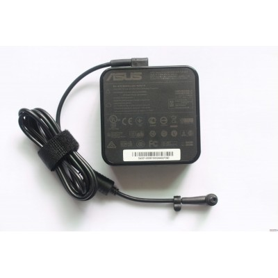 Asus 19V 1.75A 33W Laptop Charger شارژر لپ تاپ ایسوس
