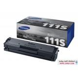 Samsung MLT-D111S کارتریج سامسونگ