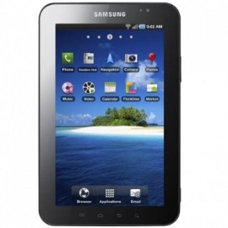 Galaxy Tab P1000 تبلت سامسونگ