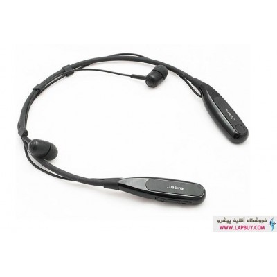 Jabra Halo Fusion Wireless Headset هدست بی سیم جبرا