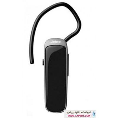 Jabra Mini Bluetooth Headset هدست بلوتوث جبرا