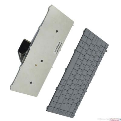 VAIO VGN-FS850W کیبورد لپ تاپ سونی