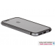 Moshi iGlaze Luxe Bumper Cover Apple iPhone 6 Plus/6s Plus بامپر کاور موشی