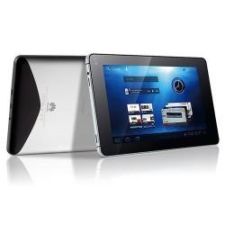 Huawei Media Pad تبلت هواوی