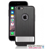 Apple iPhone 6/6s Moshi Kameleon Cover کاور موشی