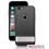 Apple iPhone 6/6s Moshi Kameleon Cover کاور موشی