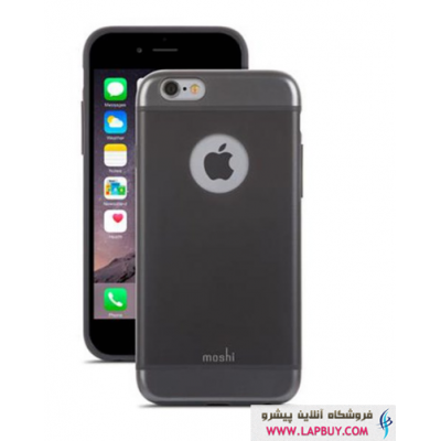 Apple iPhone 6/6s Moshi iGlaze Case کاور موشی