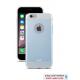 Apple iPhone 6/6s Moshi iGlaze Case کاور موشی