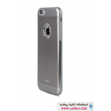 Moshi iGlaze Armour Cover For Apple iPhone 6/6s کاور موشی
