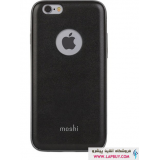 Moshi iGlaze Napa Cover For Apple iPhone 6 Plus/6s Plus بامپر کاور موشی