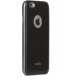 Moshi iGlaze Napa Cover For Apple iPhone 6 Plus/6s Plus بامپر کاور موشی
