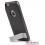 Apple iPhone 6 Plus/6s Plus Moshi Kameleon Cover کاور موشی
