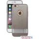 Apple iPhone 6 Plus/6s Plus Moshi Kameleon Cover کاور موشی