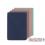 Moshi VersaCover iPad Mini Retina کاور موشی آی پد مینی