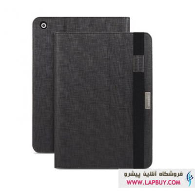 Moshi Concerti Case iPad Mini Retina کاور موشی آی پد مینی
