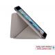 Moshi VersaCover For iPad Mini 4 کاور موشی آی پد مینی
