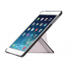 Apple iPad Air 2 Ozaki Ocoat Slim Y Cover کاور موشی آی پد ایر