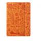 Ozaki Ocoat Travel Case iPad Air 2 کاور موشی آی پد ایر2
