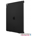Ozaki Ocoat Wardrobe Cover For 12.9 Inch iPad Pro کاور موشی آی پد پرو
