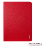 Apple iPad Air 2 Ozaki Ocoat Slim Cover کاور موشی آی پد ایر2