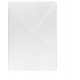 Ozaki Ocoat Simple Cover For Apple iPad Air 2 کاور موشی آی پد ایر2