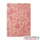 Ozaki Ocoat Travel Case For iPad Mini کیف اکت اوزاکی آی پد مینی